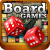 Group logo of Board Games